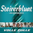Volle Pulle/Steirerbluat