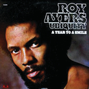 A Tear To A Smile/Roy Ayers Ubiquity