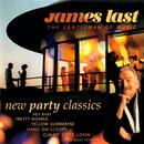 New Party Classics/James Last