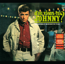 D'où viens-tu Johnny ? (Bande originale du film)/Johnny Hallyday