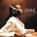 Voices In My Head/Ayak Thiik