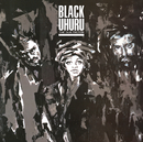 The Dub Factor/Black Uhuru