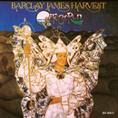 Octoberon (Remastered With Bonus Tracks)/Barclay James Harvest