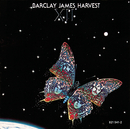 XII/Barclay James Harvest