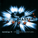 Synergy II - The Story Continues (Normal Set)/Trance Allstars