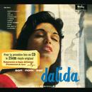 DALIA/BAMBINO/Dalida
