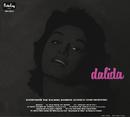 DALIA/MIGUEL/Dalida