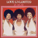 In Heat/Love Unlimited