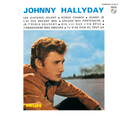 Johnny Halyday N°6/Johnny Hallyday