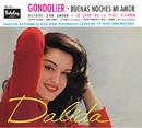 Gondolier Vol 3/Dalida