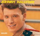 "Johnny Hallyday N°7 ""Le Penitencier""/Johnny Hallyday"