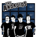 The Androids/The Androids