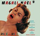 MAGALI NOEL/ROCK AND/Magali Noel