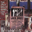 Live At Manchester Free Trade Hall 1975/Jack Bruce