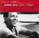 Love Songs: Greatest Duets/MARVIN GAYE