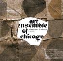 Phase One/Art Ensemble Of Chicago