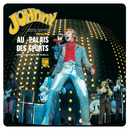 Johnny au Palais des Sports (Live / 1967)/Johnny Hallyday