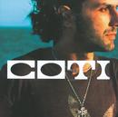Coti/Coti
