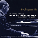 Unforgettable/Glenn Miller