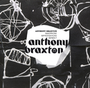 Saxophone, Improvisations, Séries F/Anthony Braxton