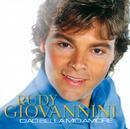 Ciao bella mio amore/Rudy Giovannini
