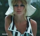 BB 64/Brigitte Bardot