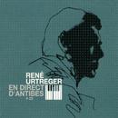 En Direct D'Antibes/René Urtreger