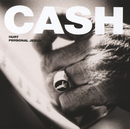 Hurt (International)/Johnny Cash