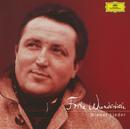 Wunderlich: Wiener Lieder (Edited Version)/Fritz Wunderlich