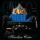 Kinzdom Come/KMC