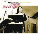 Nana Swings/Nana Mouskouri