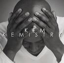 Kemistry/Kem