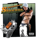 Worth Tha  Weight/Shawnna
