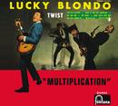 Lucky Blondo/Lucky Blondo
