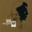 Recidive/René Urtreger