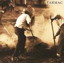 L'Atelier/Tarmac
