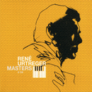 Masters/René Urtreger