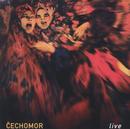 Live/Czechomor