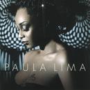 Paula Lima/Paula Lima