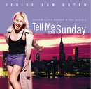 Tell Me On A Sunday/Andrew Lloyd Webber, Denise Van Outen
