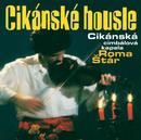 Cikanske housle/Roma Star
