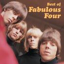 Fabulous Four - Best Of/Fabulous Four