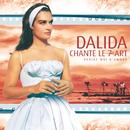 Chante Le 7Eme Art (Parlez-Moi D'Amour)/Dalida
