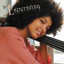 ESPERANZA SPALDING/E/Esperanza Spalding