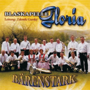 Bärenstark/Blaskapelle Gloria
