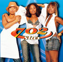 Star (International Version)/702
