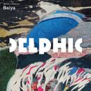 Baiya/Delphic