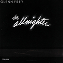 The Allnighter/Glenn Frey