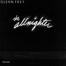 The Allnighter/Glenn Frey