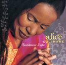 Translinear Light/Alice Coltrane